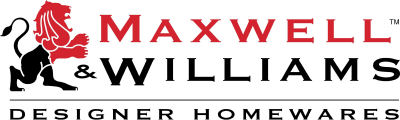 Maxwell & Williams Brand