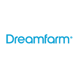 Dreamfarm Brand