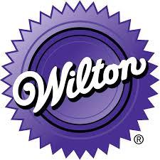 Wilton Brand