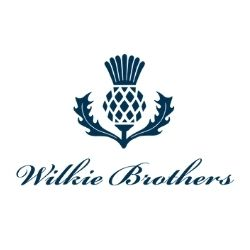 wilkie logo