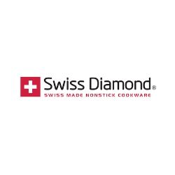 swiss-diamond-vector-logo