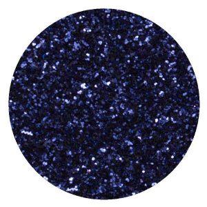 Dust Crystals Violet