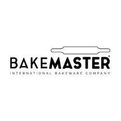 BakeMaster_Logo
