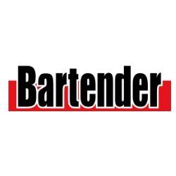 Bartender_logo_MED