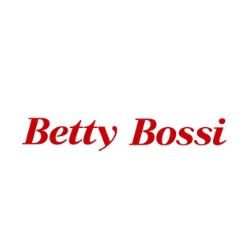 bettybossi logo