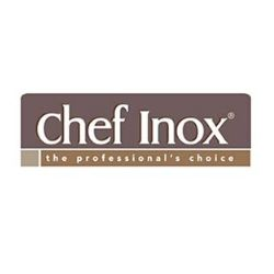 chef-inox-logo