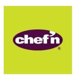 chef'n logo