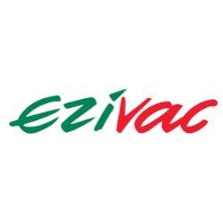 ezivac logo