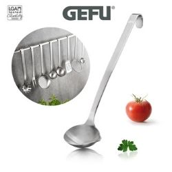 gefu logo kitchen