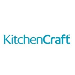 kitchencraft logo