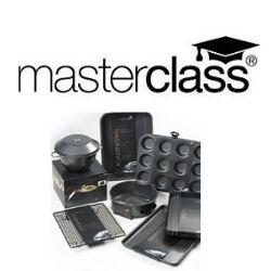 masterclass logo new