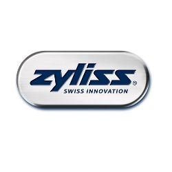 zyliss logo