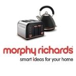 Morphy Richards (1)