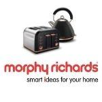 Morphy Richards (1)