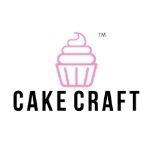 cake craft logo