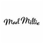 mad millie logo new 2