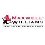 maxwell williams logo 150×150