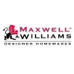 maxwell williams logo 150×150