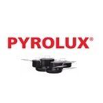 pyrolux 150×150