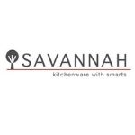 savannah logo 150×150