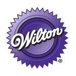 wilton logo 150×150