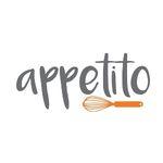 appetito logo